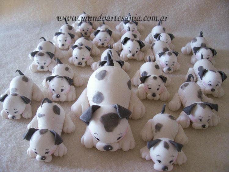 souvenirs-perritos